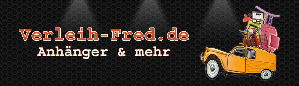 Verleih-Fred.de